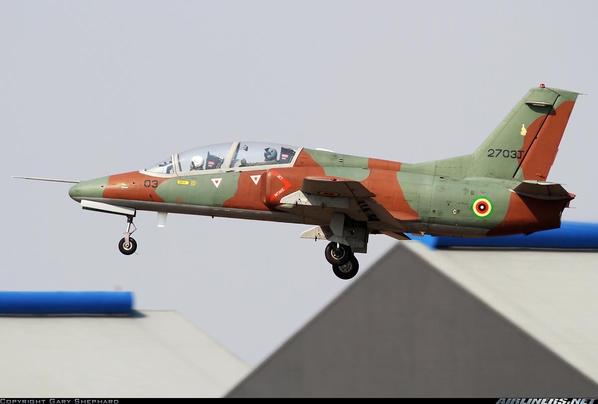 Zimbabwe National Army 21825910