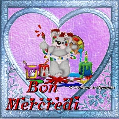 MERCOLEDI 16 GENNAIO 38956710