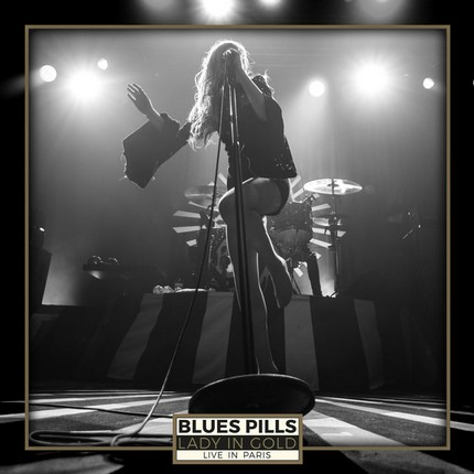 Blues Pills. - Page 2 Blues_10
