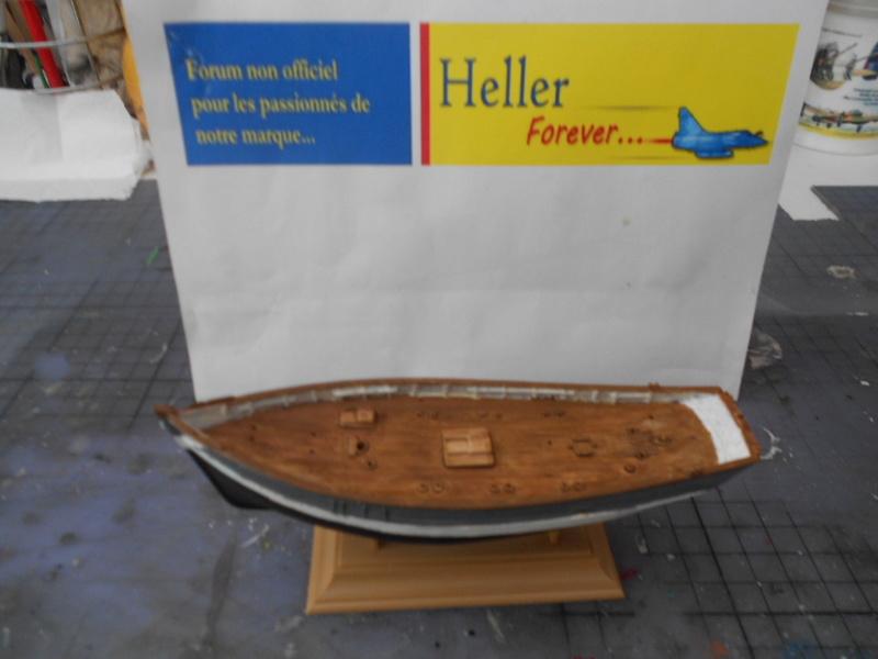 Thonnier Armor  mon premier bateau Hy_bat20