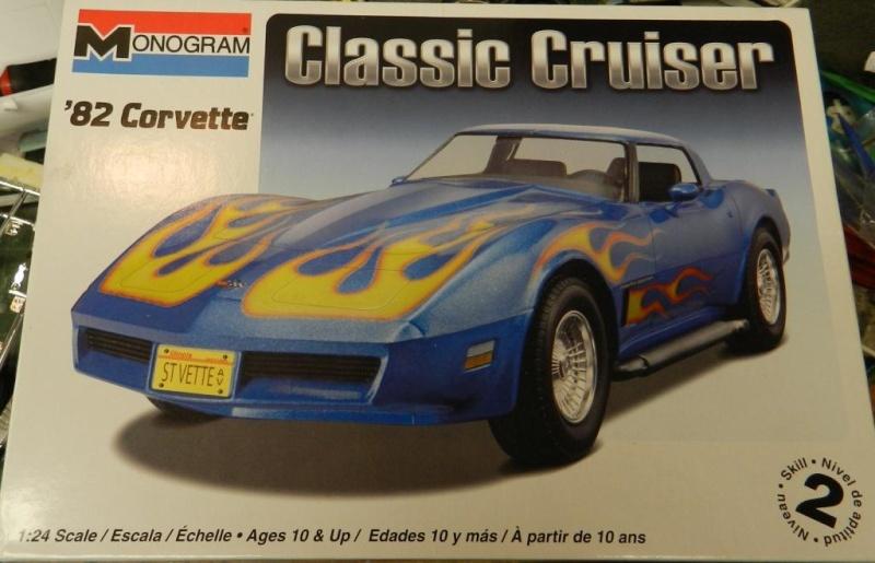 Corvette 82 Corvet10