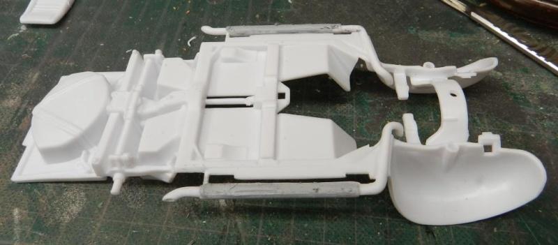 Corvette 82 Corvet14