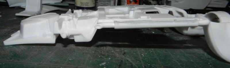 Corvette 82 Corvet15