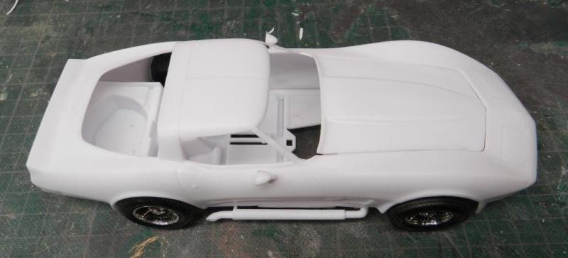 Corvette 82 Corvet18