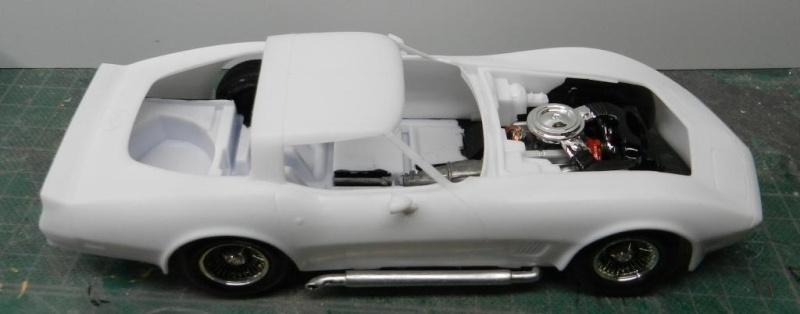 Corvette 82 Corvet19