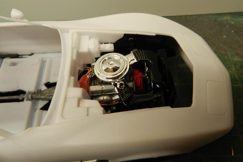 Corvette 82 Corvet20