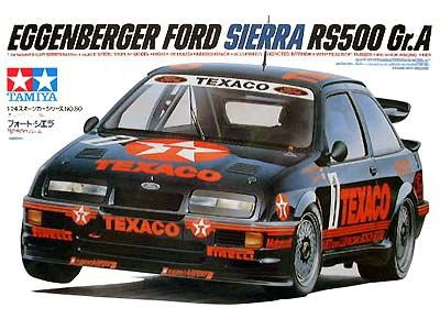 Pegase's Blog - Page 3 Ford_s10