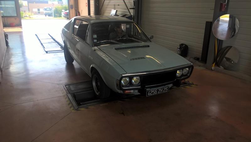 R1312 de 1972 Wp_20253