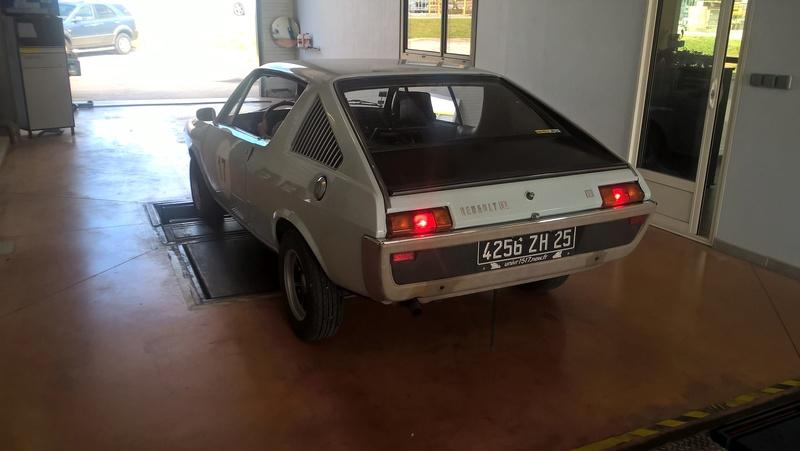 R1312 de 1972 Wp_20254