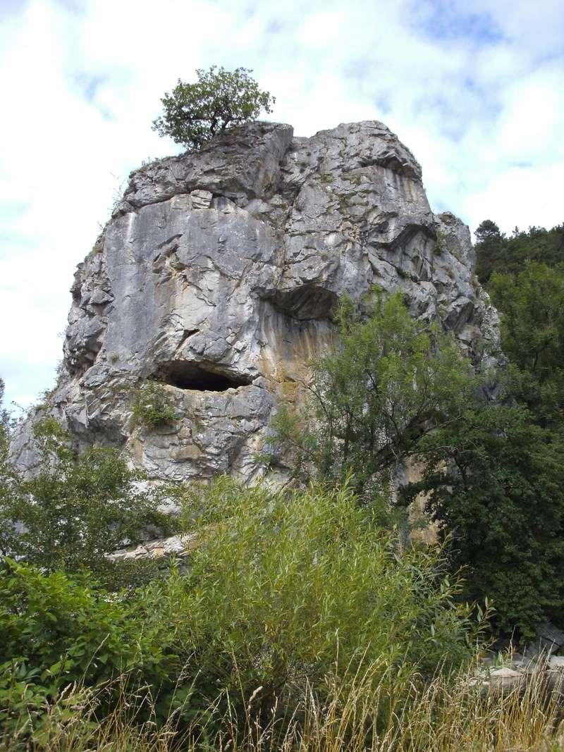 RAVeL 5 Ourthe Liege - Durbuy - Itinéraire N°7 - Sur la route des Ardennes - Page 4 Bomal_10