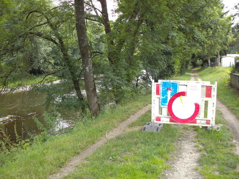 RAVeL 5 Ourthe Liege - Durbuy - Itinéraire N°7 - Sur la route des Ardennes - Page 4 Combla12