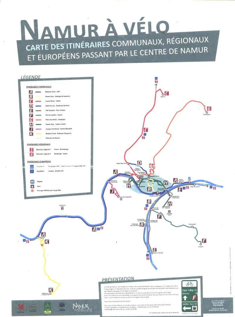 Itinéraires à Namur Namur_11