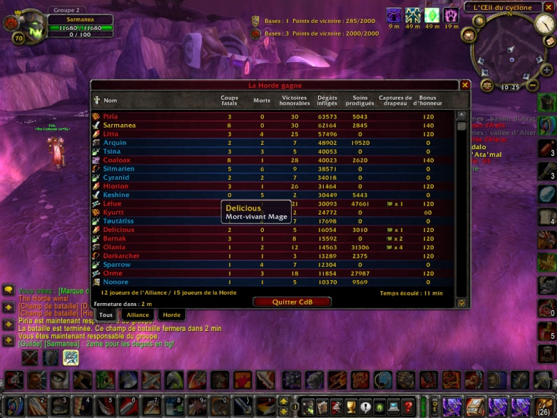 Hall of Fame (vos exploits) Wowscr12