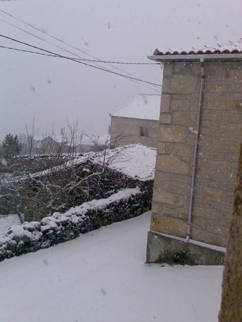 Castedo Branquinho/ Neve - Página 2 Img01910