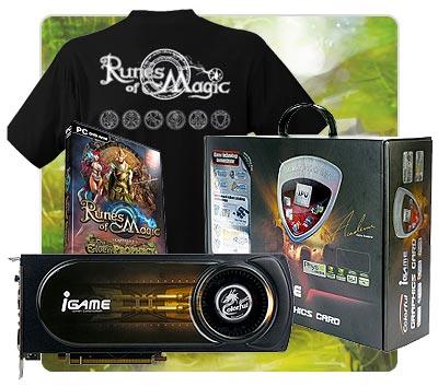 Consigue una exclusiva tarjeta gráfica con MeriStation y Runes of Magic Compos10