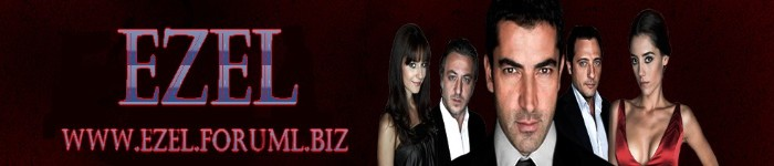 Ezel Fan Sitesi, Kenan İmirzalıoğlu Fan