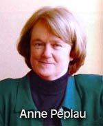 Persidangan terpenting mengenai hak-hak LGBT di Amerika Anne_p10