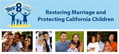 Persidangan terpenting mengenai hak-hak LGBT di Amerika Draft_10