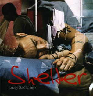Safe Shelter Shelte10