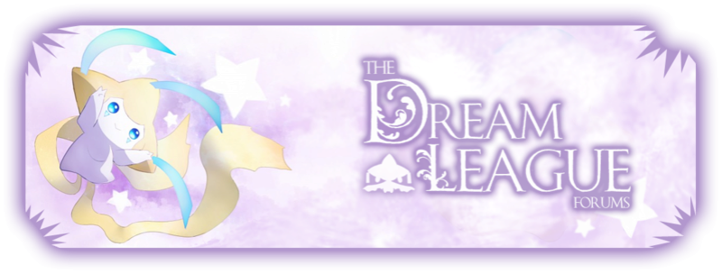 The Dream League Forum