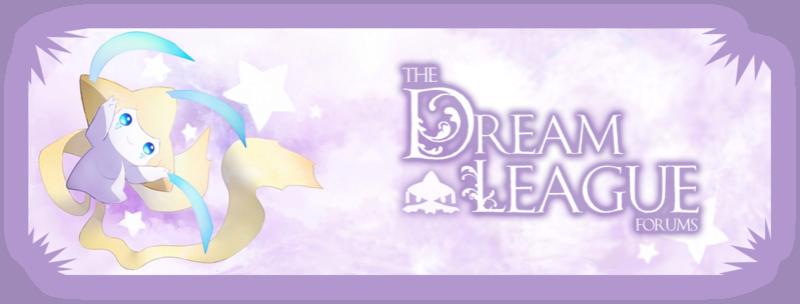 The Dream League Forum