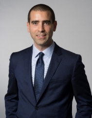 Euronews : un cadre de CNN nommé directeur des Partenariats Cnn_eu10