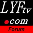 LYFtv-ForumParis