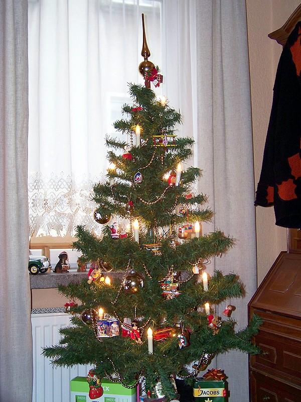 weihnachten im erzgebirge seite 2. Black Bedroom Furniture Sets. Home Design Ideas