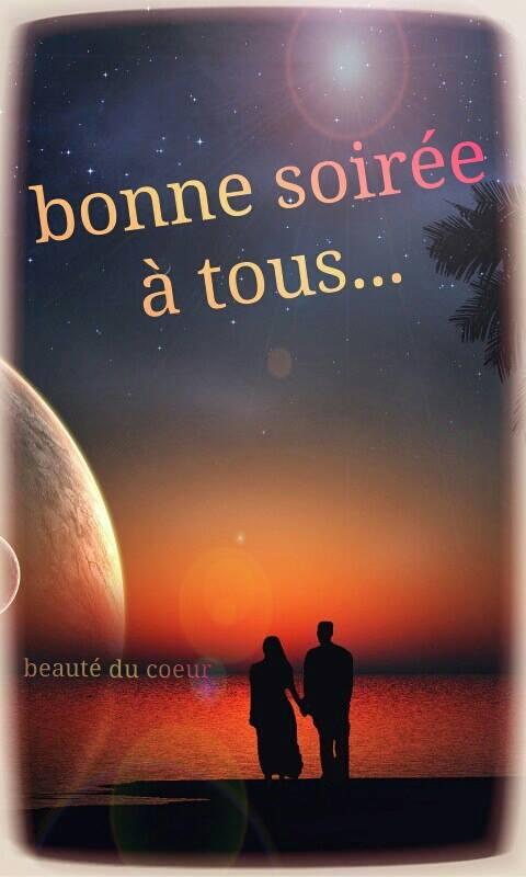 cairn de Juillet - Page 3 Bonne-12