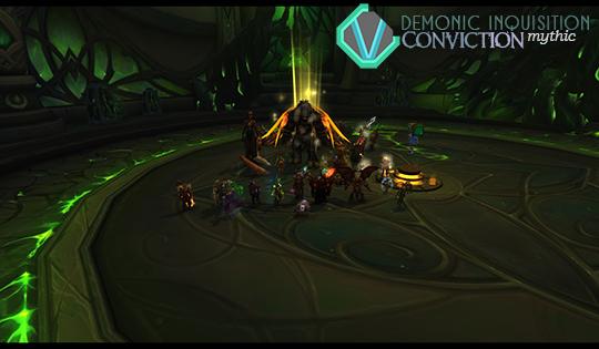 Free forum : Conviction [Korgath] - Portal M_dism10