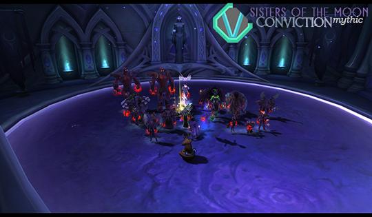 Free forum : Conviction [Korgath] - Portal M_sist10