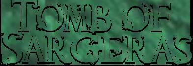Free forum : Conviction [Korgath] - Portal Tombbi11