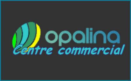 [SC4] QUINCYA-Queensland Cc_opa10