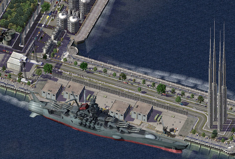 [Projet] BSH - Battleship Submarine Hydropulsion - Page 2 Csh_dy10