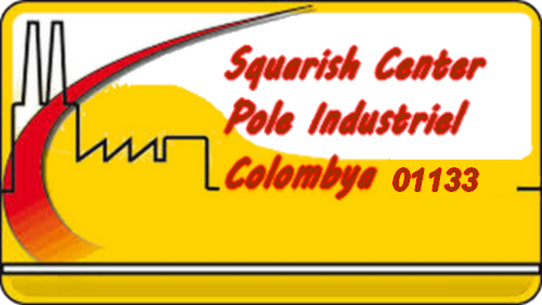 COLOMBYA-Queensland - Page 6 Logo-011