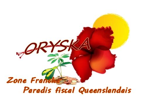 [SC4] L'ILE D'ORYSKA (1er District BAYA) - Page 7 Logo-o10