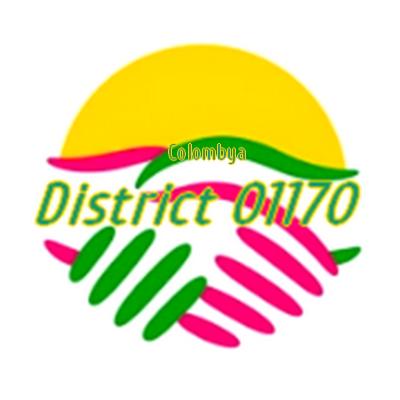 COLOMBYA-Queensland - Page 8 Logo210