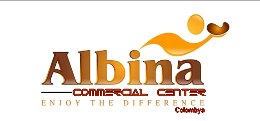 COLOMBYA-Queensland - Page 10 Logo_a10