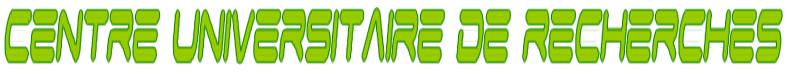 COLOMBYA-Queensland - Page 11 Logo_c17