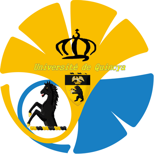 [SC4] QUINCYA-Queensland Logo_u10