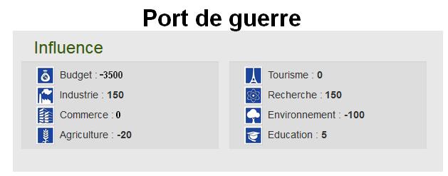 [CEGC] Infrastructures - Page 3 Port_d10