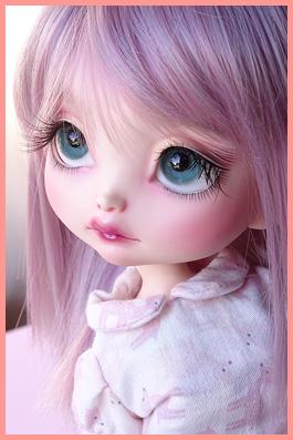Rukiya's Dolls MAJ 25/07 ~Arrivée Cocoriang Poi Limited~ p33 Polupy10