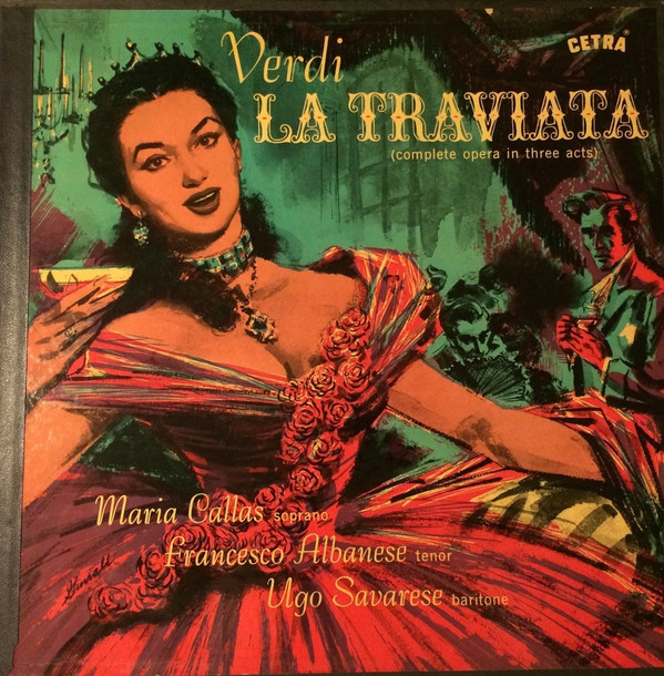Operas de Verdi  - Página 2 R-670510