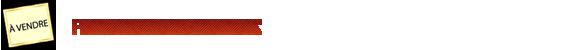 Annonces, présentations & discussions Annonc10