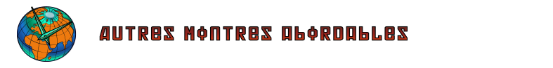 montres russes forum Autres10