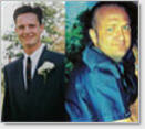 Truth and justice for murdered Stuart Lubbock and Lee Balkwell