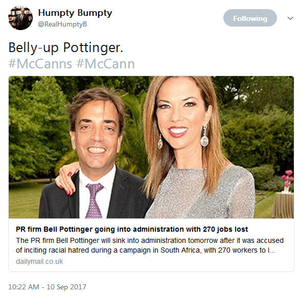 Bell Pottinger accused of orchestrating 'fake news'  - Page 2 Bp10