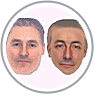 Crimewatch Reconstruction and the appeal for new info / suspects