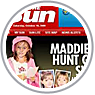 Fake Sightings of Maddie's Faked Abduction