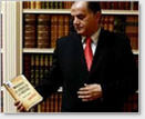 ***Amaral victorious !!*** in 'McCann v Amaral' eight-year Libel Trial